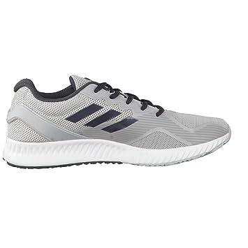 newest 9e08a f78bf Adidas Sonic Bounce M - Chaussures de Sport pour Homme, Bleu - (OniclaNegutigrpumg)  41 13 Amazon.fr Sports et Loisirs
