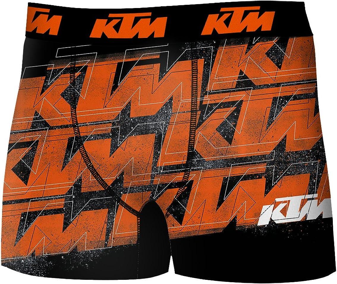 Assortiment mod/èles Photos Selon arrivages KTM Boxer Enfant Sport Motocross