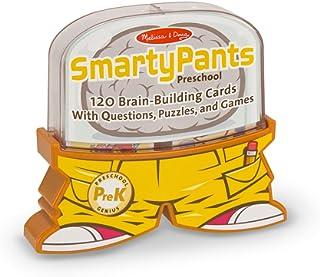 Melissa & Doug Smarty Pants