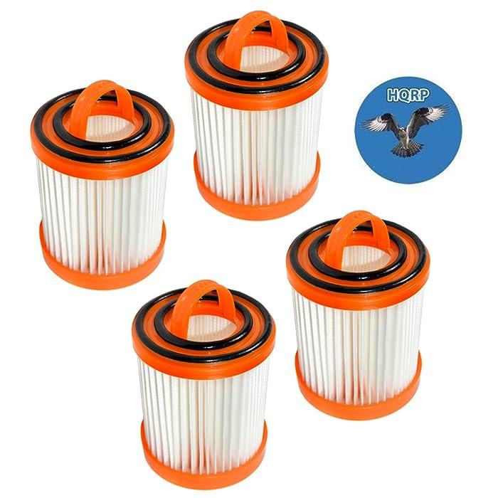 Top 9 Electrolux Vacuum Dust Cup