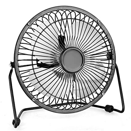 Amazon Com Air Choice Portable Usb Fan