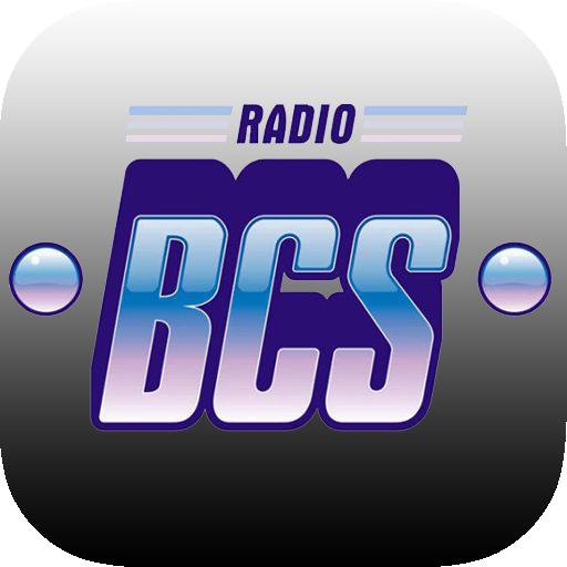 Amazon.com: Radio BCS: Appstore for Android