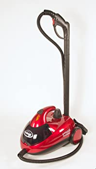 Ewbank SC1000 Floor Steam Cleaner