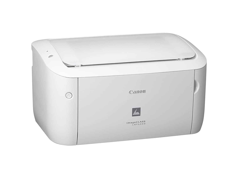 Принтер canon lbp 6000 скачать драйвер бесплатно