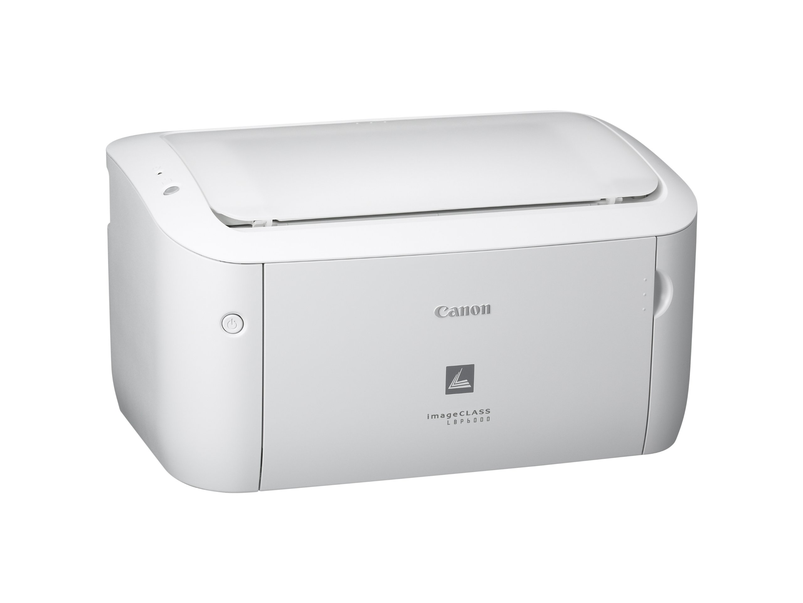 Canon imageCLASS LBP6000 Compact Laser Printer (Discontinued by Manufacturer) by Canon (Image #2)
