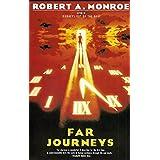 Far Journeys