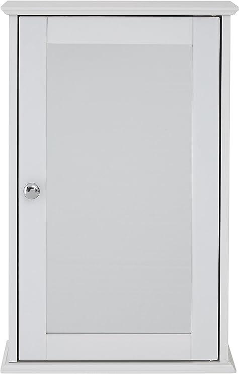 Premier Housewares Miroir pour porte