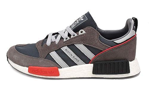 Buy adidas Boston Super X R1 Mens Shoes