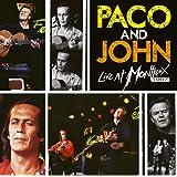Guitar Trio : Paco De Lucía, John McLaughlin: Amazon.es: Música