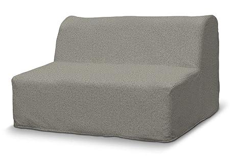 Dekoria Lycksele - Funda de sofá para IKEA Modelo Lycksele ...