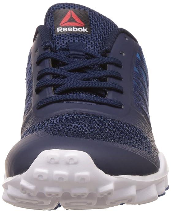 94579d0af Reebok Men's Realflex Tr Lp Walking Shoes: Amazon.in: Shoes & Handbags