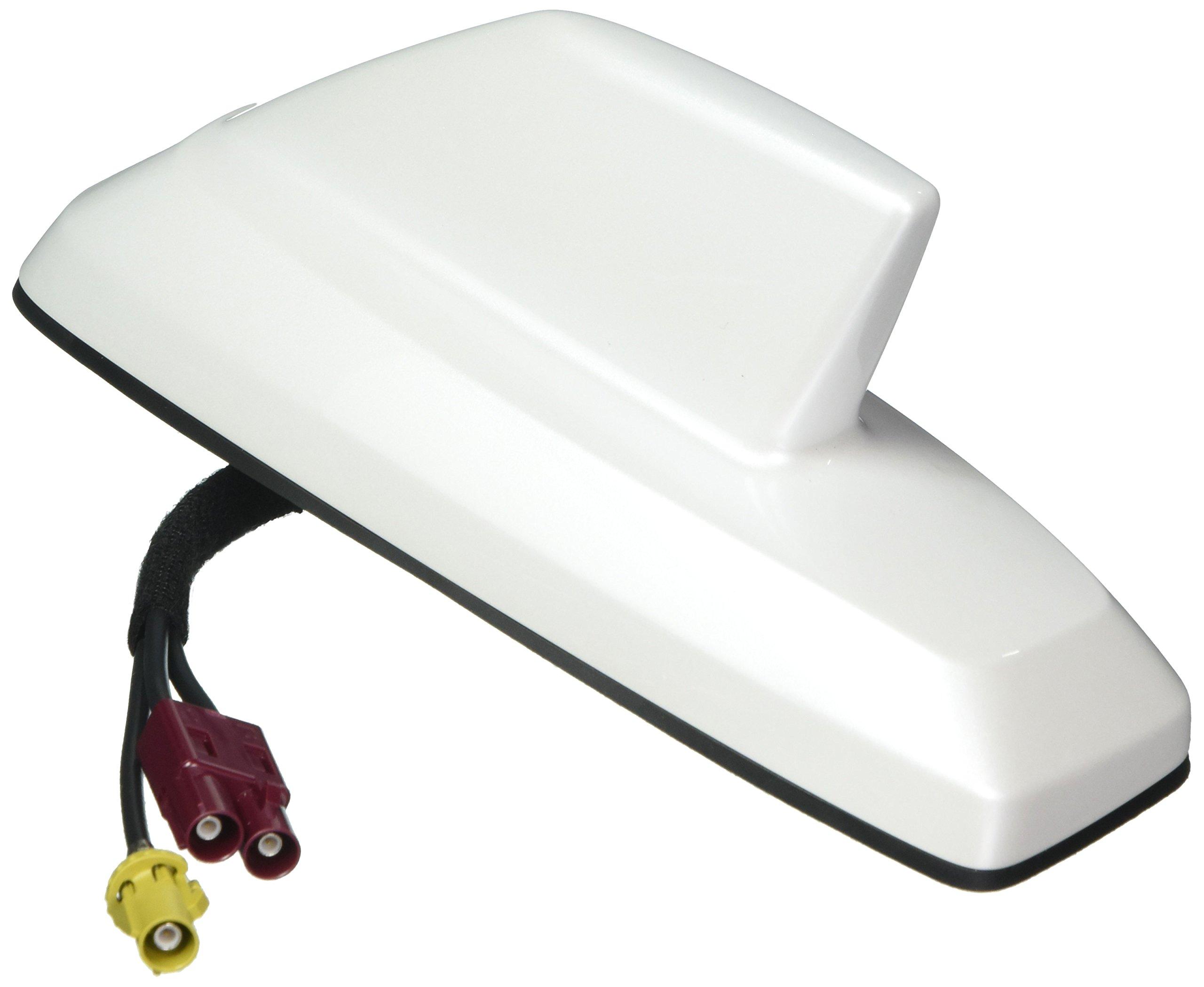 ACDelco 84346807 GM Original Equipment GPS Navigation System Antenna by ACDelco
