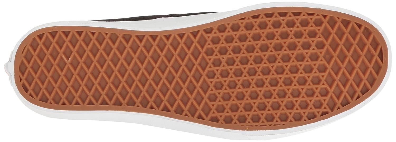 Furgonetas Mens C & L Era 59 Zapatillas De Deporte De Carbón Guate oDGdTEEdue