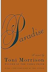 Paradise (Vintage International)