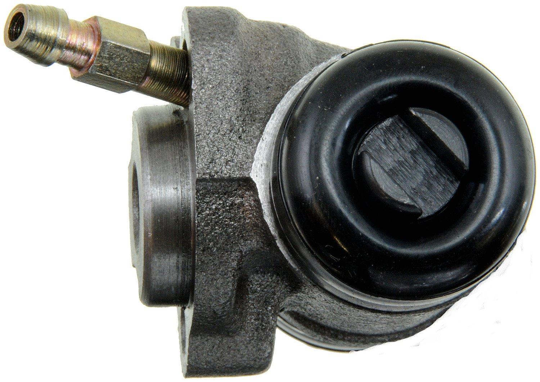 Dorman W37646 Drum Brake Wheel Cylinder