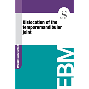Dislocation of the Temporomandibular Joint