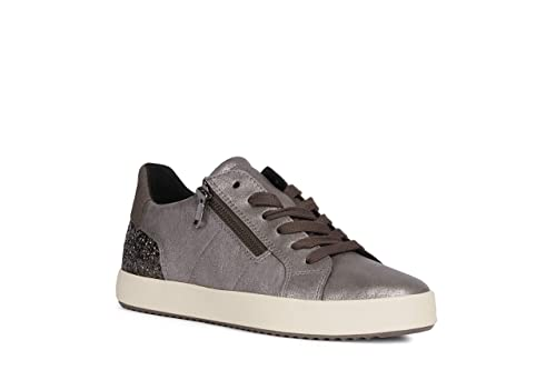 Amazon.es: Geox Zapatos: Zapatos y complementos