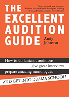 So You Want to be an Actor? (Nick Hern Books): Amazon co uk
