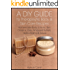 A DIY Guide to Therapeutic Body and Skin Care Recipes: Homemade Body Lotions, Skin Creams, Whipped Butters, and Herbal Balms and Salves (The Art of the Bath Book 3)