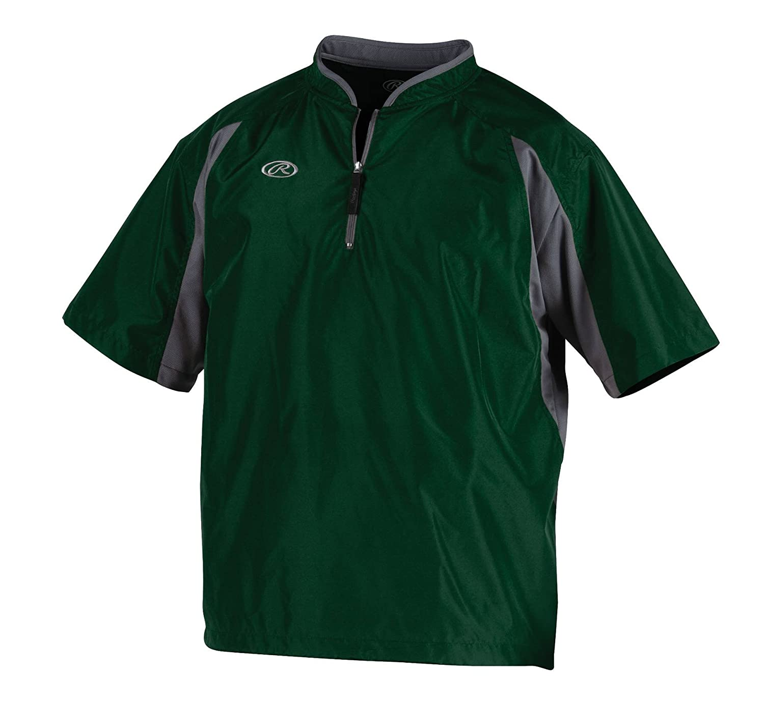 Rawlings Men's Cage Jacket TOCCJ