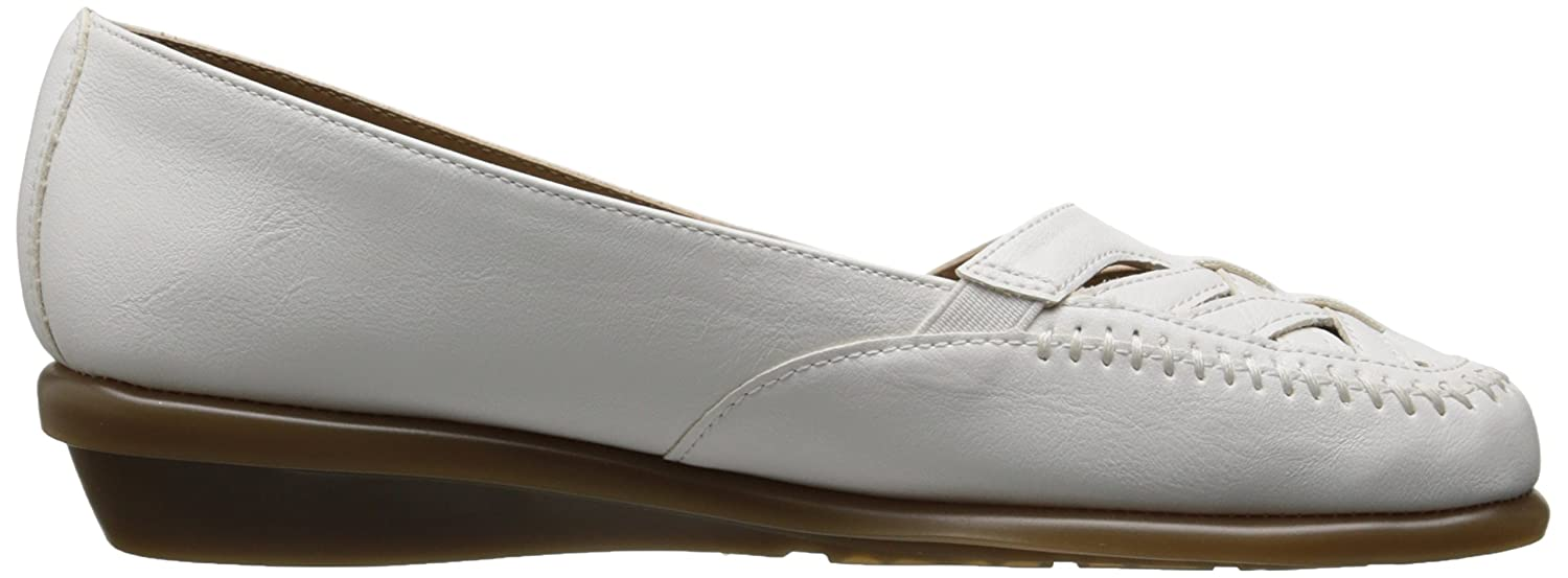 Aerosoles Women's Laboratory Slip-On Loafer