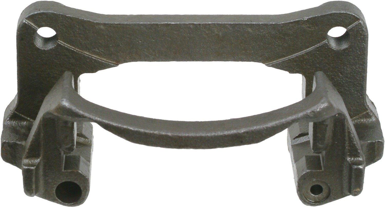 Cardone 14-1320 Remanufactured Caliper Bracket