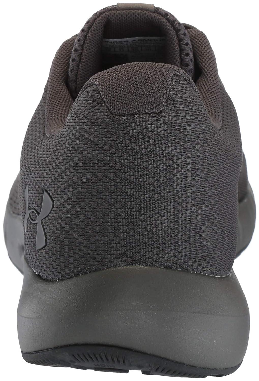 Zapatillas de Running para Hombre Under Armour UA Micro G Pursuit