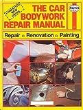 Bodywork Repair