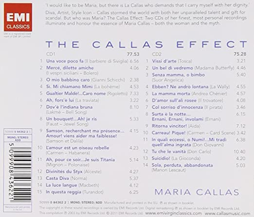 Maria Callas Maria Callas Muses Icons The Red List Opera Fresh