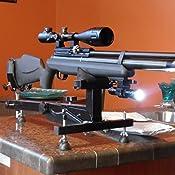 Amazon com : Hatsan AT44-10 QE Air Rifle air rifle : Sports