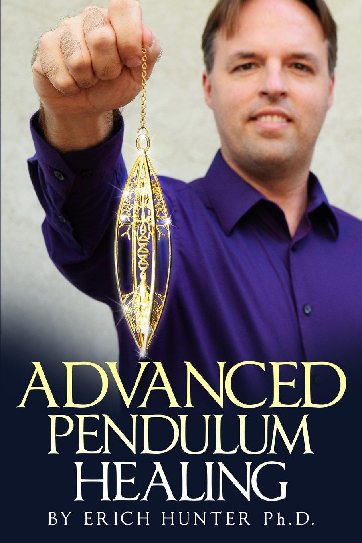 Read Online Advanced Pendulum Healing pdf epub