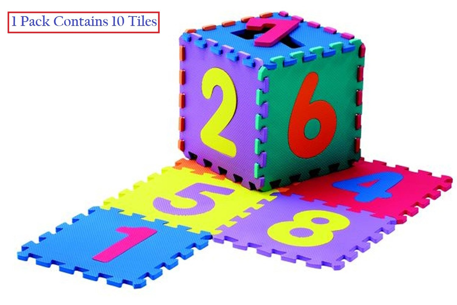 shapes puzzle soft mats foam tile for tiles floor interlocking mat kids