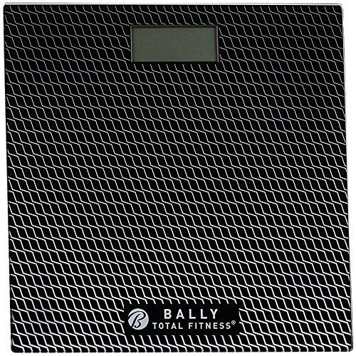 bally-total-fitness-bls-7302-blk-digital-bathroom-scale-black-black