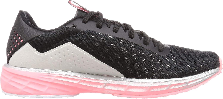 adidas Sl20 W, Zapatillas de Running para Mujer: Amazon.es ...