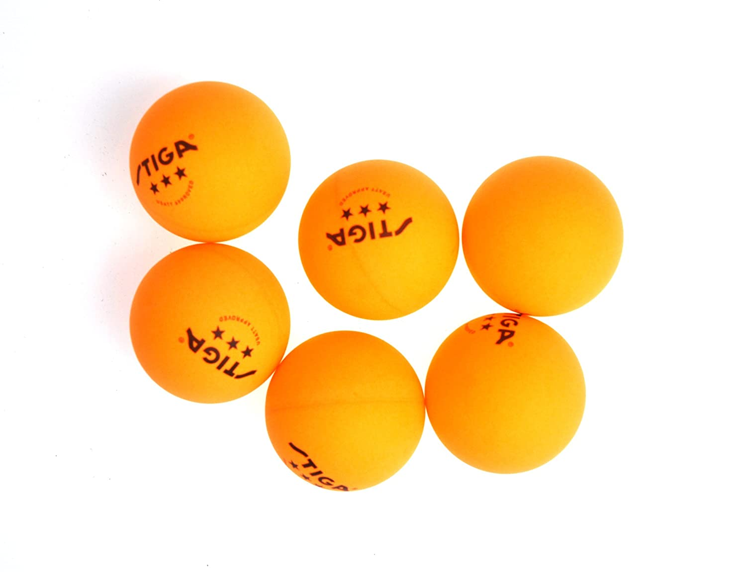 Best Ping Pong Ball Reviews 2019 Easy Buyer S Guide And