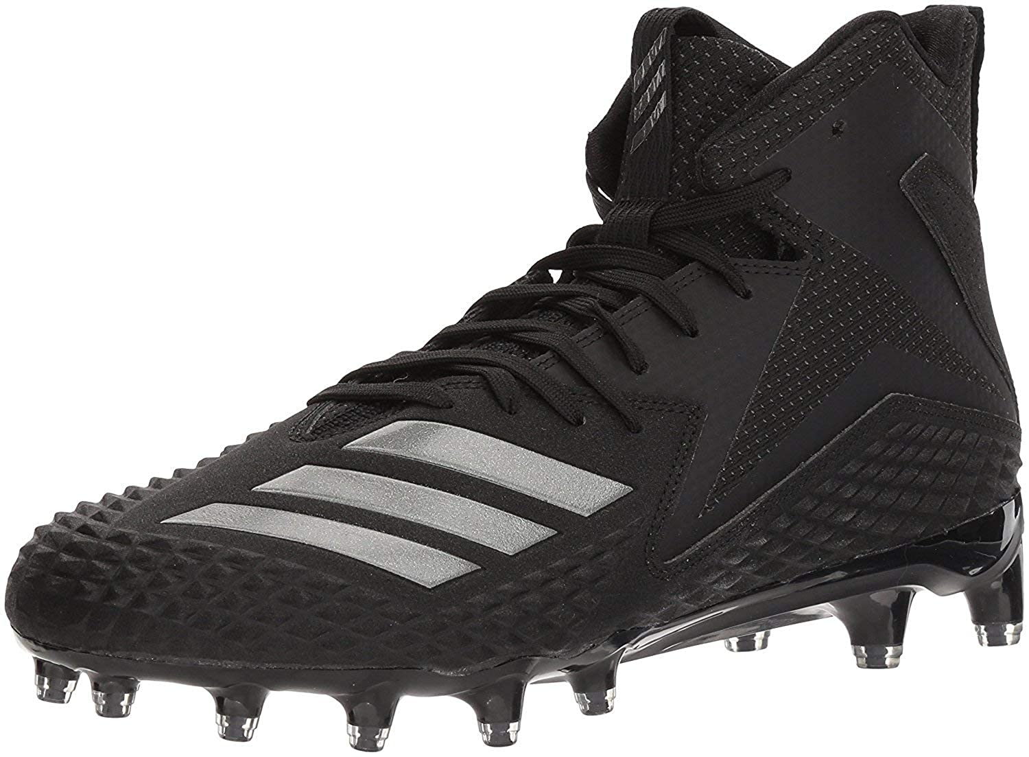 adidas wide football cleats buy clothes