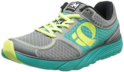 Pearl Izumi Women s EM Road M3 Running Shoe 6f0fc4b42