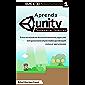 Unity Total: Fundamentos Essenciais [2D & 3D, Versão 2019]: Entre no mundo do desenvolvimento de jogos com este guia essencial para todos que desejam começar agora mesmo (Portuguese Edition)