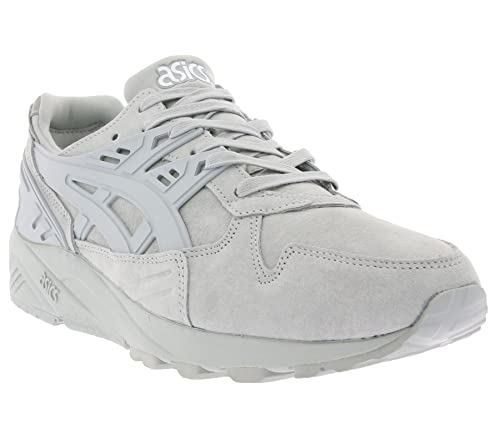 new concept 74430 30f7a Asics - Asics Gel Kayano Trainer Spectra Grey: Amazon.co.uk ...