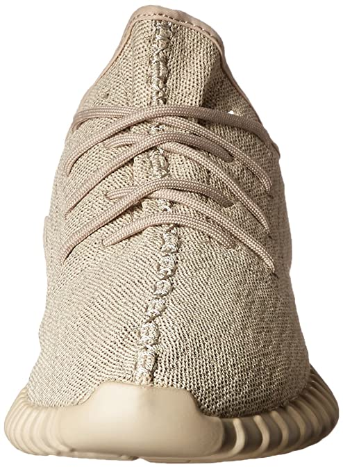 7986539b4df adidas Aq2661 Yeezy Boost 350 Lgtsto oxftan lgtsto  Amazon.co.uk  Shoes    Bags