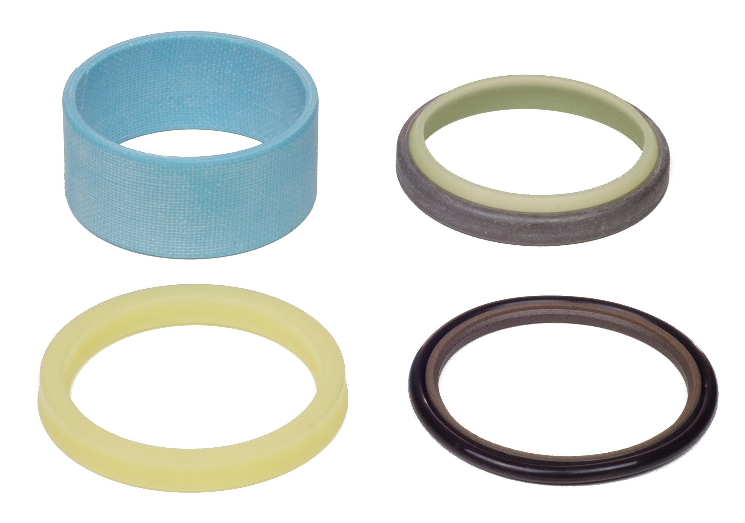 Kit King - John Deere RE20595 Aftermarket Hydraulic Cylinder Seal Kit