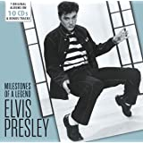 Elvis Presley-Original Albums,Soundtracks
