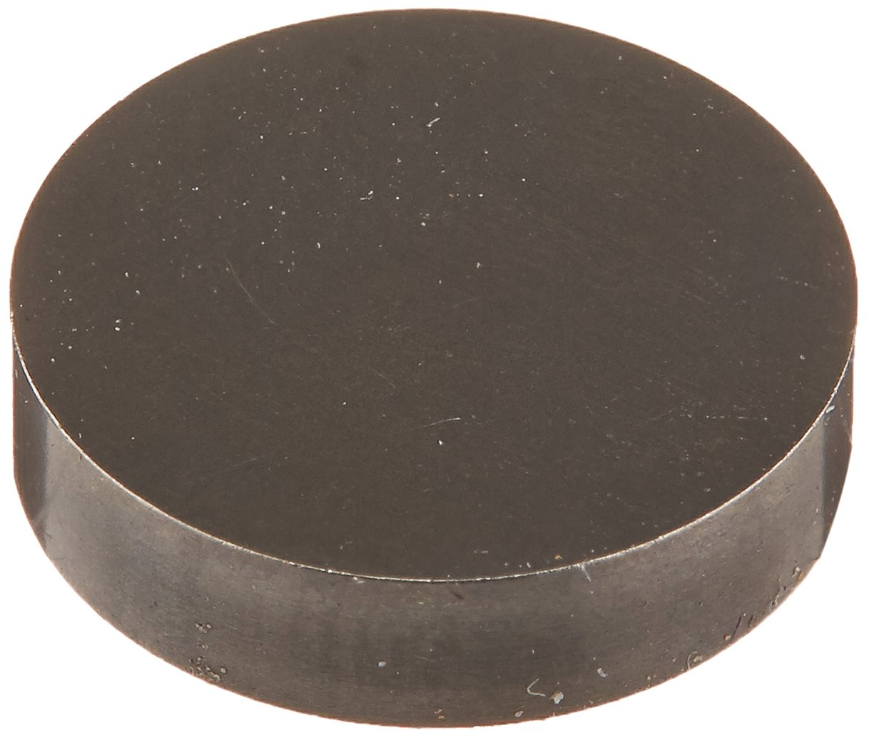 Pack of 5 Prox Racing Parts 29.948225 9.48mm x 2.25mm Valve Shim,