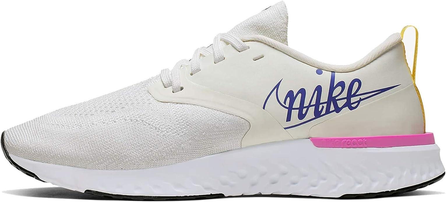 Nike W Odyssey React 2 Fk JDI Womens