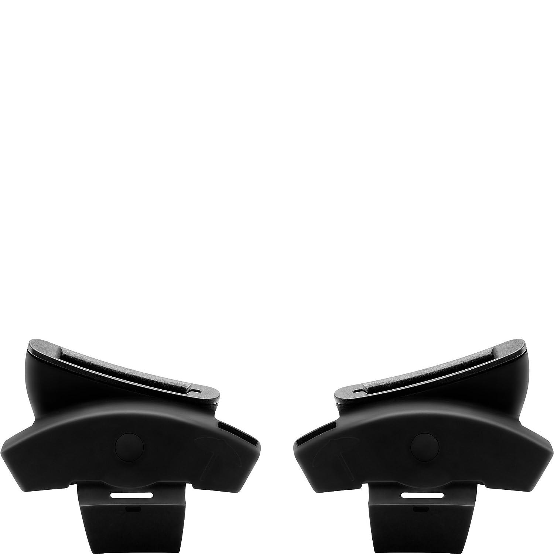 Britax Römer CLICK&GO® Adapters for BABYZEN YOYO+ 2000026980