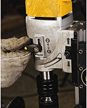 DEWALT DWE1622K featured image 6