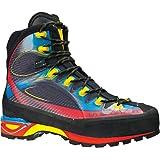 La Sportiva Men's Trango Cube GTX Mountaineering Boots