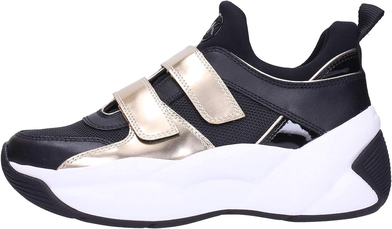 MICHAEL KORS 43F9KEFS5D Zapatillas Mujer