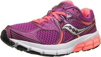 Saucony Mystic - Zapatillas de Running para Mujer, Multicolor ...