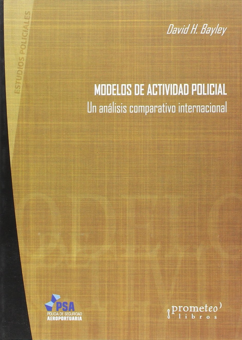 VOTOS Y LAS BOTAS, LOS (Spanish Edition): Varios: 9789875744172: Amazon.com: Books